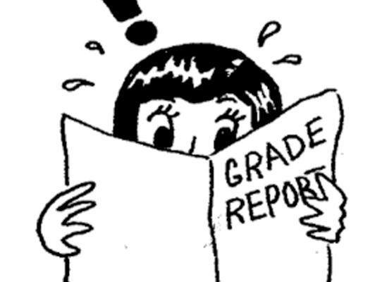those darn quarter grades physics blog