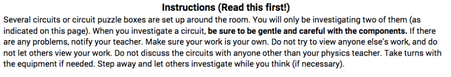 CircuitTaskInstructions