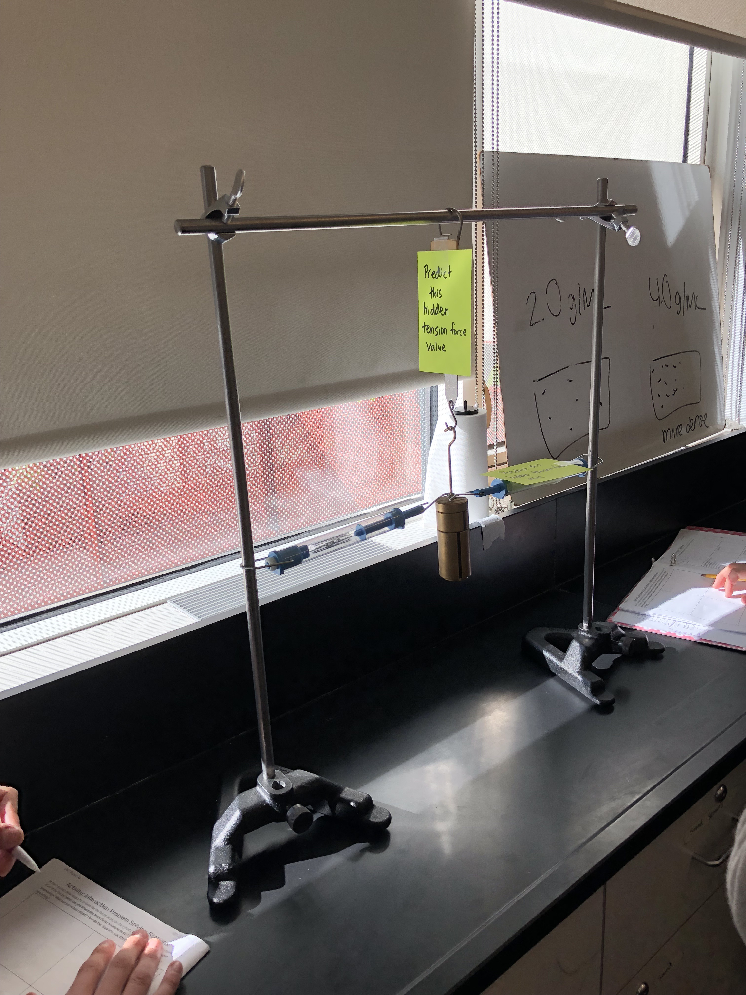 construct a diagram of a mass hanging from a spring scale best  Construct A Diagram Of A Mass Hanging From A Spring Scale What Are The Forces Acting On The Mass #2